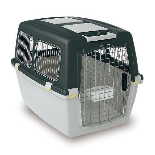 Trasportino per cani opinioni su morbidi e rigidi pet for Amazon trasportini per cani