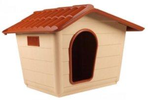 Cucce per gatti da interno e da esterno pet magazine for Cucce per gatti da esterno coibentate