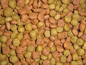 300px-Dog_Food