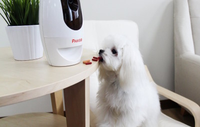 Pawbo-Wi-Fi-Pet-Cam-and-Treat-Dispenser-05